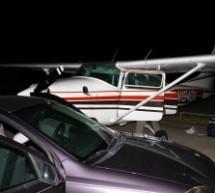 Mit der Cessna von Dallas / Fort Worth zum Grand Canyon und zurück – Videobericht