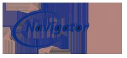 Erlebnisreisen Tauchreisen Motorradreisen Pilotenreisen von Navigator Reisen